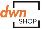 dwn – Shop