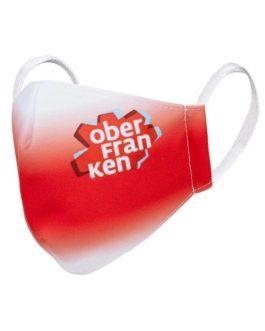 "Oberfranken ""Stern"""